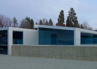okanagan-homes-speciality-glass